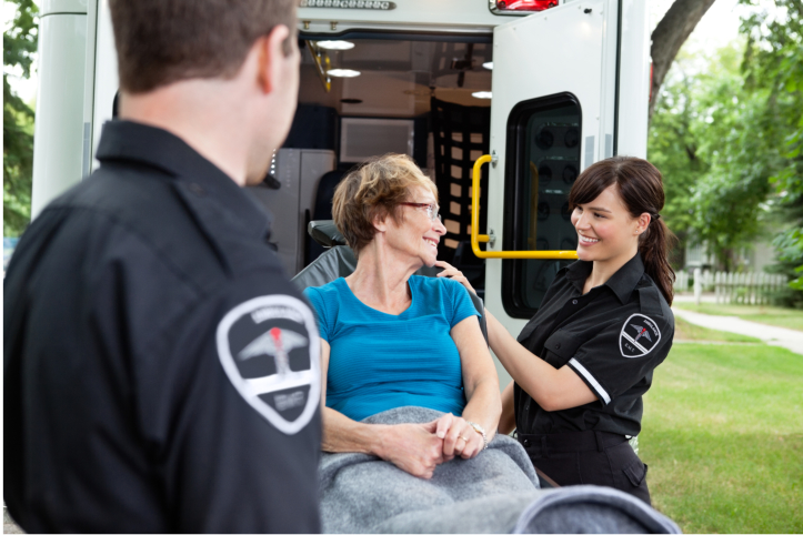 How Can Non-Emergency Medical Transportation Services Benefit You